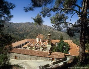 Mahairas_Monastery