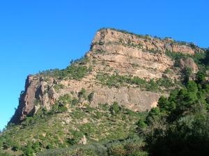 Mountain-view1