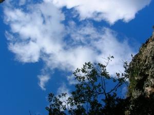 Sky-blue-clouds