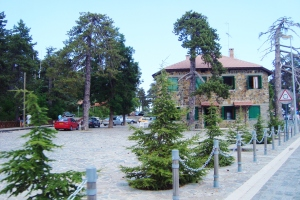 Troodos_square