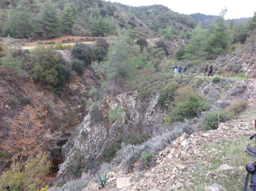 Mahairas-Pedieos-Gorge3