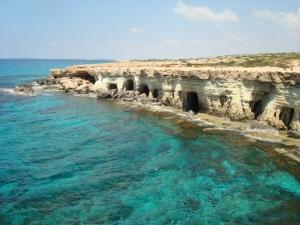 Cape-Greco-Sea-Caves-Agia-Napa