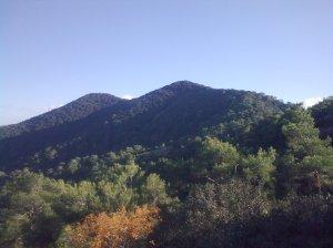 Mahairas-Two-Peaks-2
