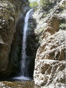 Millomeris-waterfall-Platres