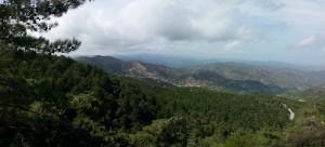 Pedoulas-panoramic1