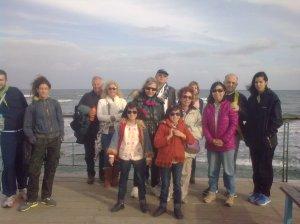 Larnaca-Makenzy