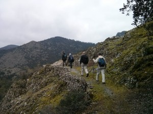 Madari-Doxa-si-Selladi1