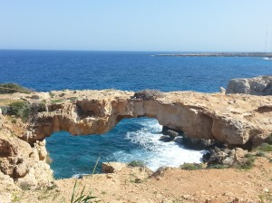 CapeGreco-Kamara-Koraka2-lighter