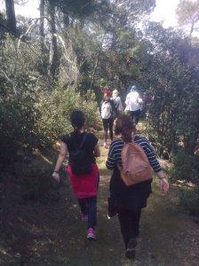 Mahairas-south-slopes1