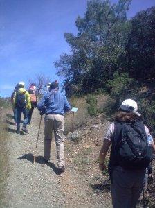 Mahairas-south-slopes2