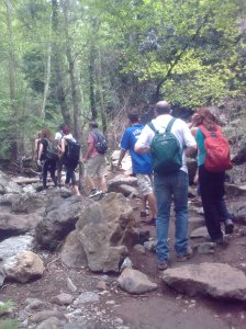 Platres-Caledonian-hike-31May15