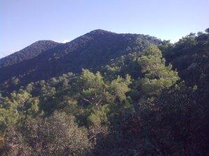 Mahairas-Two-Peaks-1