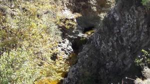 pedieos-gorge-impressive