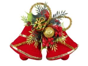 christmas-bells