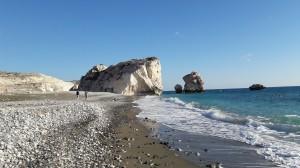 petra-romiou-near