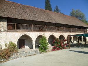 prophitis-elias-monastery