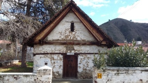agios-nicolaos-church