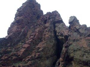 rock-ophiolite
